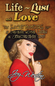 life_lust_and_love_frontcover