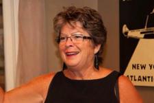 Marie Gelfand