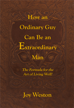 extraordinary_man_medium