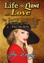 life_lust_and_love_frontcover_medium