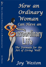 ordinary_woman_medium
