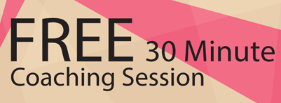 free-30-minute-coaching-session